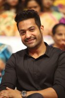 Jr-NTR-at-Mahanati-Movie-Audio-Launch-Stills-(1)