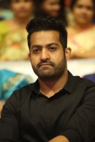Jr-NTR-at-Mahanati-Movie-Audio-Launch-Stills-(6)