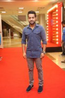 Jr-NTR-at-Naa-Nuvve-Pre-Release-Event-Photos-(1)