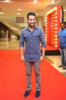 Jr-NTR-at-Naa-Nuvve-Pre-Release-Event-Photos-(5)
