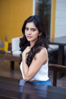 Nabha-Natesh-Latest-Stills-(3)