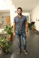 Naga-Chaitanya-Latest-Interview-Photos-(10)