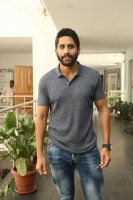 Naga-Chaitanya-Latest-Interview-Photos-(11)