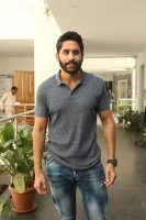 Naga-Chaitanya-Latest-Interview-Photos-(12)