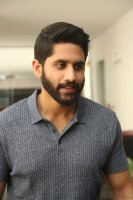 Naga-Chaitanya-Latest-Interview-Photos-(13)