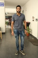 Naga-Chaitanya-Latest-Interview-Photos-(14)
