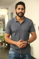 Naga-Chaitanya-Latest-Interview-Photos-(15)