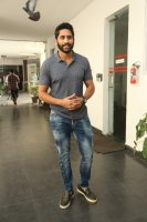 Naga-Chaitanya-Latest-Interview-Photos-(16)