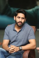 Naga-Chaitanya-Latest-Interview-Photos-(17)