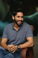 Naga-Chaitanya-Latest-Interview-Photos-(18)