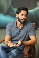 Naga-Chaitanya-Latest-Interview-Photos-(19)