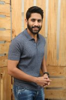 Naga-Chaitanya-Latest-Interview-Photos-(2)