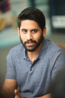 Naga-Chaitanya-Latest-Interview-Photos-(20)