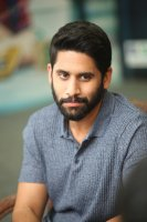 Naga-Chaitanya-Latest-Interview-Photos-(21)