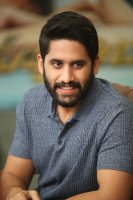 Naga-Chaitanya-Latest-Interview-Photos-(22)