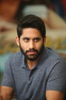 Naga-Chaitanya-Latest-Interview-Photos-(23)