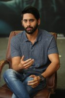 Naga-Chaitanya-Latest-Interview-Photos-(24)