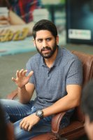 Naga-Chaitanya-Latest-Interview-Photos-(25)