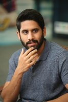 Naga-Chaitanya-Latest-Interview-Photos-(26)