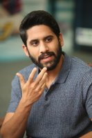 Naga-Chaitanya-Latest-Interview-Photos-(27)