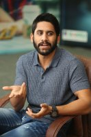 Naga-Chaitanya-Latest-Interview-Photos-(28)