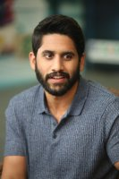 Naga-Chaitanya-Latest-Interview-Photos-(29)