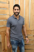 Naga-Chaitanya-Latest-Interview-Photos-(3)