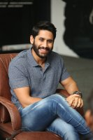 Naga-Chaitanya-Latest-Interview-Photos-(30)