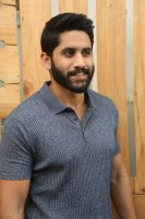 Naga-Chaitanya-Latest-Interview-Photos-(5)