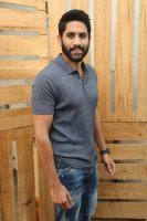 Naga-Chaitanya-Latest-Interview-Photos-(6)