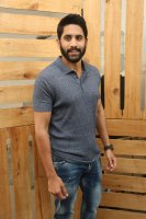 Naga-Chaitanya-Latest-Interview-Photos-(7)