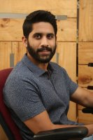 Naga-Chaitanya-Latest-Interview-Photos-(8)