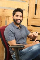 Naga-Chaitanya-Latest-Interview-Photos-(9)