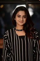 Namitha-Pramod-Latest-Stills-(1)