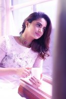 Namitha-Pramod-Latest-Stills-(3)