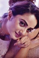 Namitha-Pramod-Latest-Stills-(4)