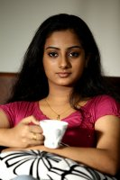 Namitha-Pramod-in-Traffic-(1)
