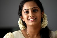 Namitha-Pramod-in-Traffic-(2)