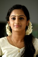 Namitha-Pramod-in-Traffic-(4)