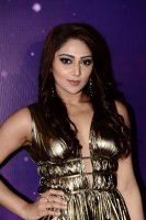 Natasha-Doshi-at-Zee-Telugu-Apsara-Awards-2018-Stills-(1)