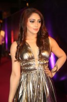 Natasha-Doshi-at-Zee-Telugu-Apsara-Awards-2018-Stills-(11)