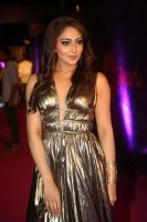 Natasha-Doshi-at-Zee-Telugu-Apsara-Awards-2018-Stills-(12)