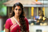 Actress-Nayanthara-photos-(1)