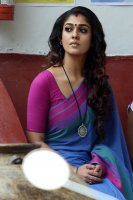 Actress-Nayanthara-photos-(11)
