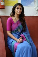 Actress-Nayanthara-photos-(12)