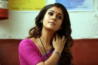 Actress-Nayanthara-photos-(13)