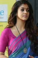 Actress-Nayanthara-photos-(16)