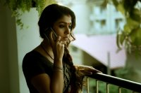 Actress-Nayanthara-photos-(18)