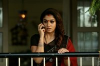 Actress-Nayanthara-photos-(19)