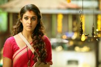 Actress-Nayanthara-photos-(2)